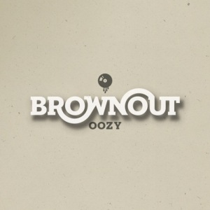 http://incognitomusicmagazine.files.wordpress.com/2012/08/brownout_oozy.jpg?w=300&h=300