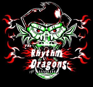 Pick up Rhythm Dragons albums on CD Baby